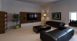 Kursus/Jasa 3D Studio Max 2021 Fundamental