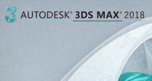 Kursus/Jasa Maya/3DS Max/Mudbox   3D Animation Dan Modeling Ultimate Class