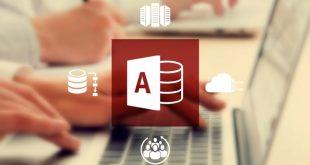 Jasa Pembuatan Aplikasi | Kursus Access 2016 | Ultimate Microsoft Access 2016 Course