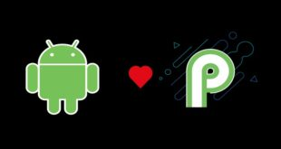 Kursus/Jasa Android Studio Ultimate   Komplet Android Pie (Android 9 Terbaru) + Java Developer Course 2019