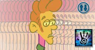 Jasa Pembuatan Aplikasi | Kursus Toon Boom | Membuat Animasi Kartun Menggunakan Toon Boom Harmony