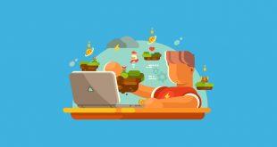 Jasa Pembuatan Aplikasi | Kursus Construct 3 | Complete Game Creation Learning Course
