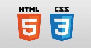 Pelatihan/Kursus HTML5 CSS3 | Complete HTML & CSS Course – Dari Basic Sampai Ultimate