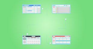 Jasa Pembuatan Aplikasi | Kursus HTML 5 | Pelajari Pemrograman HTML5 Dari Awal