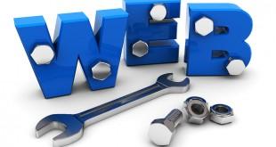 Jasa Pembuatan Aplikasi | Kursus Pemrograman Web | Basic – Expert