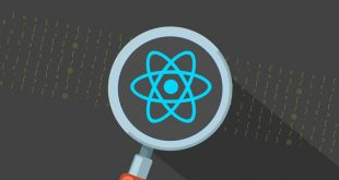 Jasa Pembuatan Aplikasi | Kursus React | React 16 – Kursus Lengkap (Termasuk React Router 4 & Redux)