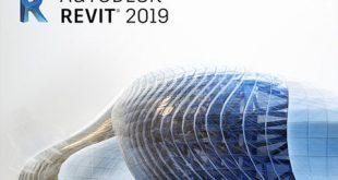 Jasa Pembuatan Aplikasi | Kursus Revit | Desain Arsitektur Menggunakan Revit 2019