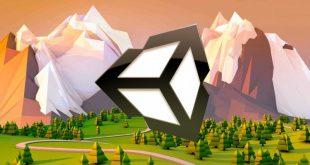 Jasa Pembuatan Aplikasi | Kursus Unity 3D | Seri Master Unity3D: Volume 1 | Belajar dasar-dasarnya