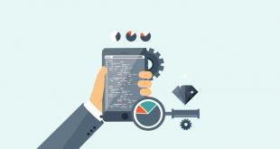 Jasa Pembuatan Aplikasi | Kursus Unity 3D | Fundamentals of Programming