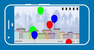 Pelatihan/Kursus Android Studio | Membuat Aplikasi Game Dengan Android Studio