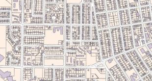 Pelatihan/Kursus AutoCAD | AutoCAD Map 3D Essential Training