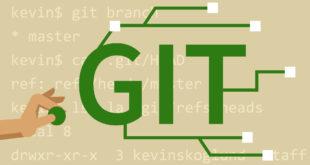 Pelatihan/Kursus Git | Git Essential Training
