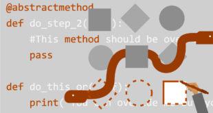 Kursus/Jasa Python | Python Advanced Design Patterns