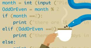 Kursus/Jasa Python   Python Basics Untuk Java Developers
