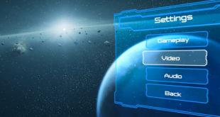 Pelatihan/Kursus Unity | Unity User Interfaces Dan Animation