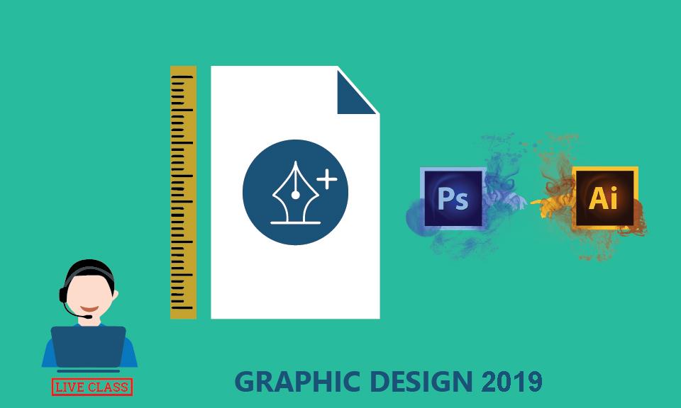 Kursus/Jasa Desain Grafis | Masterclass Desain Grafis: Pelajari Desain Grafis dalam Proyek