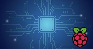 Kursus/Jasa #4 Internet Of Thing | IoT (Internet of Things) Automation Menggunakan Raspberry Pi