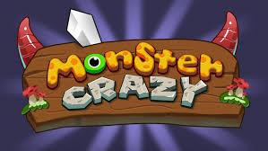 Kursus/Jasa Photoshop | Cartoon Game Logo Art Design Menggunakan Photoshop