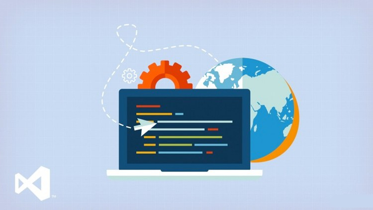 Kursus/Jasa Visual Basic | Belajar Visual Basic .NET – Belajar Untuk Pemrograman VB.NET