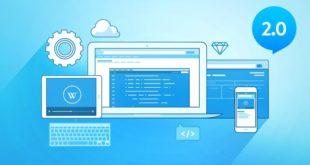 Kursus/Jasa Web Developer | Complete Web Developer Course Ultimate Class