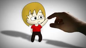 Kursus/Jasa After Effects | Membuat Animasi Karakter Secara Cepat Dan Menghemat Waktu Menggunakan DuIK