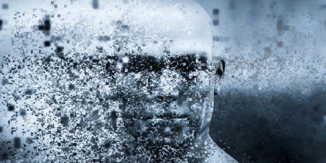 Jasa Pembuatan Aplikasi | Kursus Deep Learning Dan NLP A-Z : Cara Membuat ChatBot