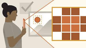 Jasa Pembuatan Aplikasi | Kursus Python | Deep Learning: Image Recognition