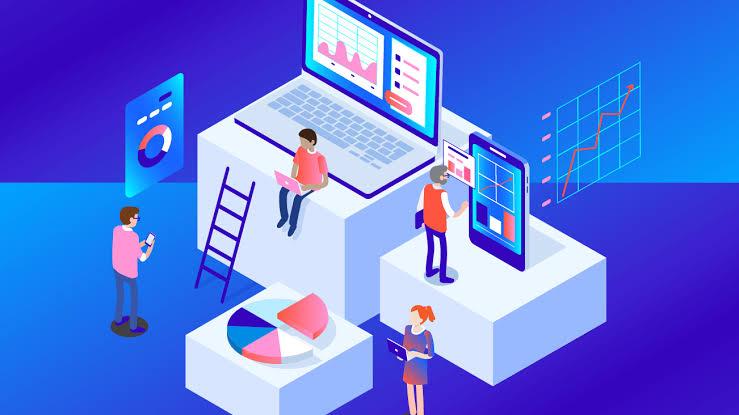 Jasa Pembuatan Aplikasi | Kursus Data Science | Ilmu Data & Pembelajaran Mesin: Hands on Data Science 2020