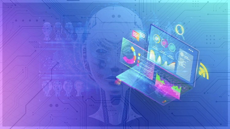 Jasa Pembuatan Aplikasi | Kursus Data Science | Complete 2020 Data Science & Machine Learning Bootcamp