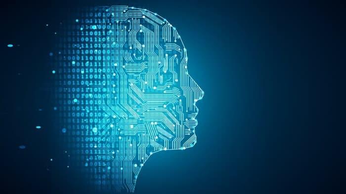 Jasa Pembuatan Aplikasi | Kursus Python | Complete Machine Learning Menggunakan Python