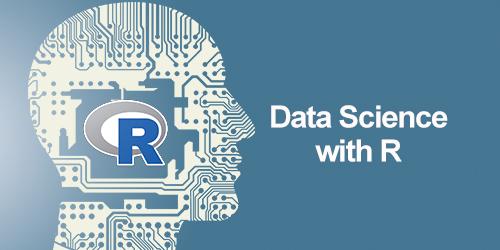 Pelatihan/Kursus R | Data Science Dan Machine Learning Bootcamp Menggunakan R