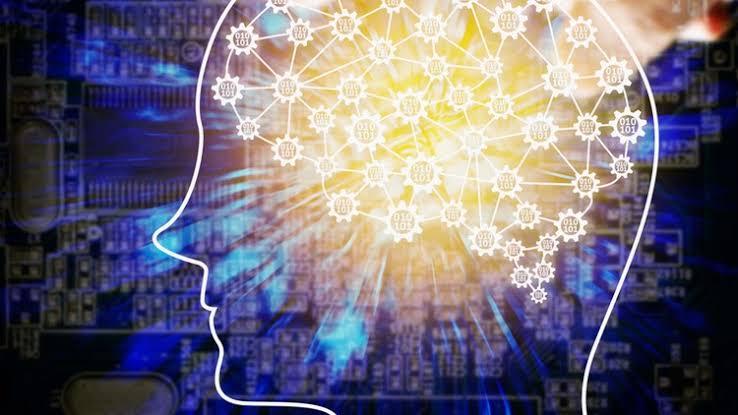 Jasa Pembuatan Aplikasi | Kursus Data Science | Data Science dan Machine Learning Mathematics dan Statistics
