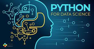 Jasa Pembuatan | Kursus Data Science | Data Science Dan Machine Learning Menggunakan Python Di Project Sesungguhnya