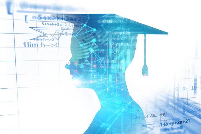 Jasa Pembuatan Aplikasi | Kursus Data Science | Data Analysis Bootcamp 21 Real World Case Studies