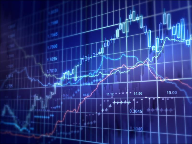 Kursus/Jasa Data Science | Python Data Science Untuk Finance