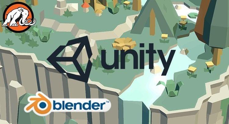 Kursus/Jasa Unity | Ultimate Unity Virtual Reality Games