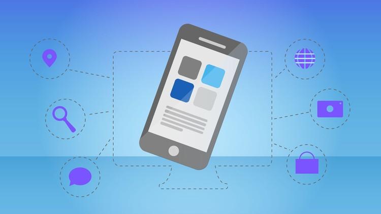 Kursus Web Developer | Progressive Web Apps (PWA) – Complete Guide