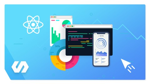 Jasa Pembuatan | Kursus React Native | Complete React Native + Hooks Course 2020