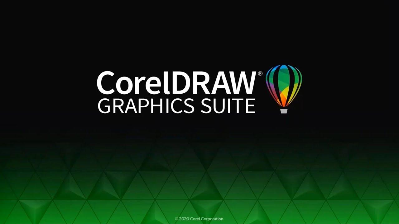 Jasa Pembuatan Aplikasi | Kursus CorelDRAW | Desain Grafis Menggunakan CorelDRAW