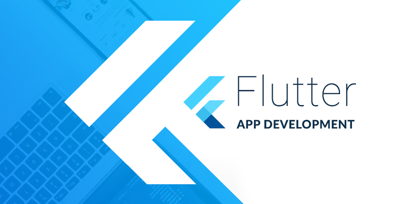 Jasa Pembuatan Aplikasi | Kursus/Bimbingan Skripsi/TA/Tesis/Disertasi Mahasiswa S1/S2/S3 Flutter | Complete 2020 Flutter Development Bootcamp Menggunakan Dart