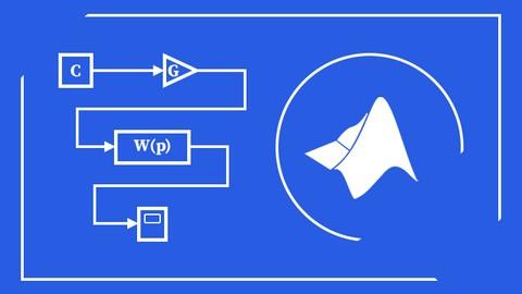 Jasa Pembuatan Aplikasi | Kursus Matlab | MATLAB/SIMULINK Ultimate Class – From a Beginner to an Expert