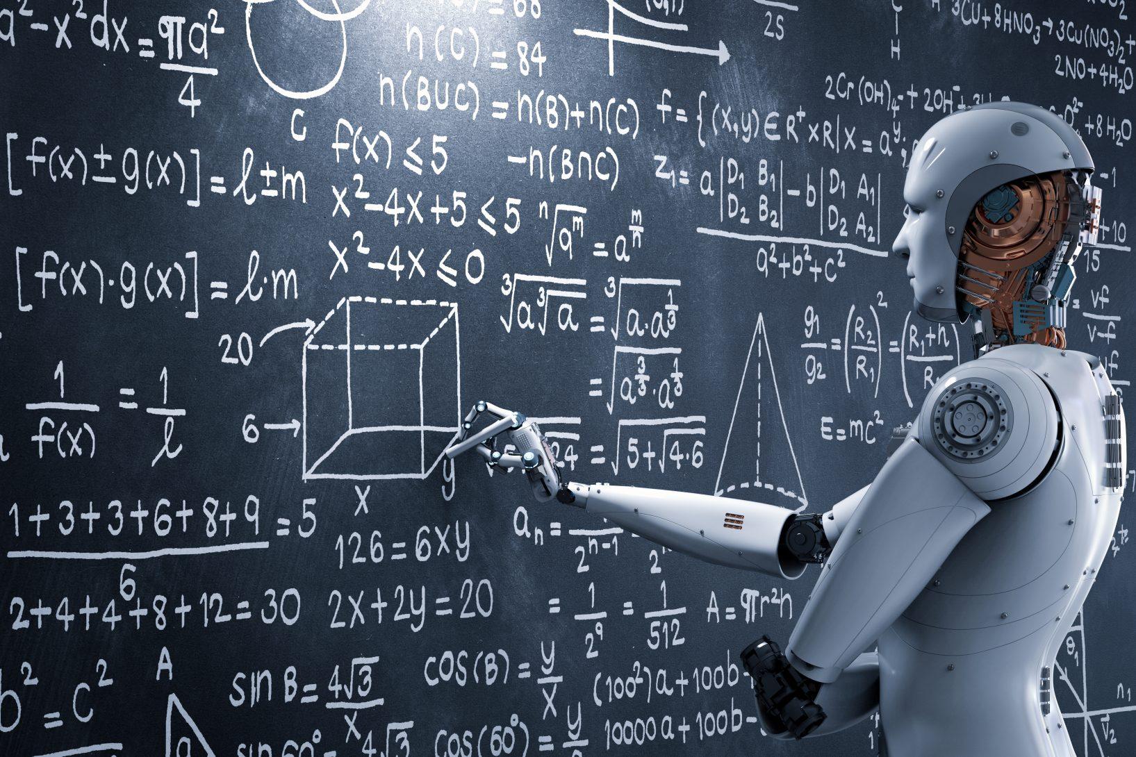Kursus/Jasa/Bimbingan Skripsi/TA/Tesis/Disertasi Mahasiswa S1/S2/S3 Matlab  Deep Learning & Neural Networks Menggunakan Matlab