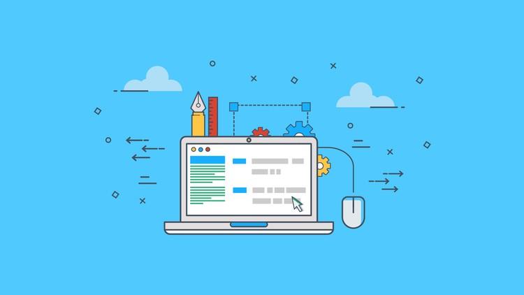 Kursus/Jasa NodeJS | Node dan React: Fullstack Web Development Ultimate Class