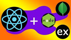 Kursus/Bimbingan Skripsi/TA/Tesis/Disertasi Mahasiswa S1/S2/S3 Web | Build web app Menggunakan Nodejs, Express, MongoDB dan React