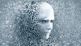 Kursus/Jasa Artificial Intelligence | Artificial Intelligence A-Z : Pelajari Cara Membangun Kecerdasan Buatan Menggunakan Python