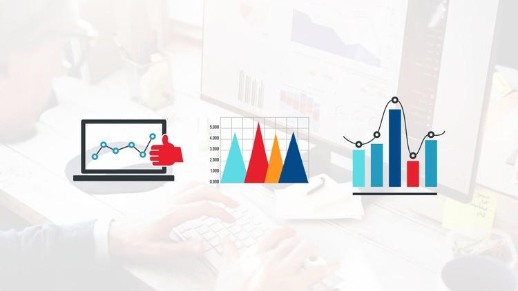 Jasa Pembuatan Aplikasi   Kursus Excel   Data Analisis Menggunakan Excel