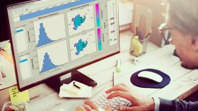 Kursus/Jasa Matlab | Perancangan Aplikasi MATLAB: Panduan Utama Membuat Aplikasi Menggunakan MATLAB