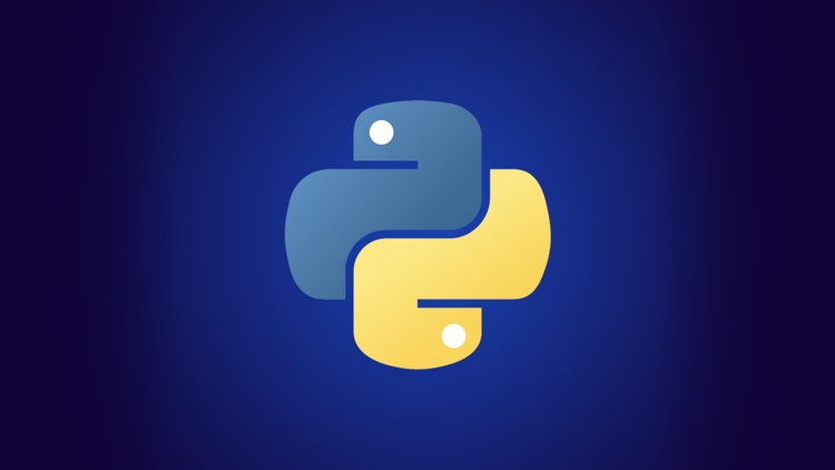 Kursus/Jasa Python | The Ultimate Python 3 Bootcamp Course