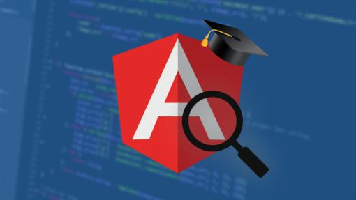 Kursus/Jasa Angular | Angular Core Deep Dive (Part 2)