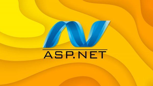 Kursus ASP.Net | Complete ASP.NET MVC Course Membuat Aplikasi Web Professional